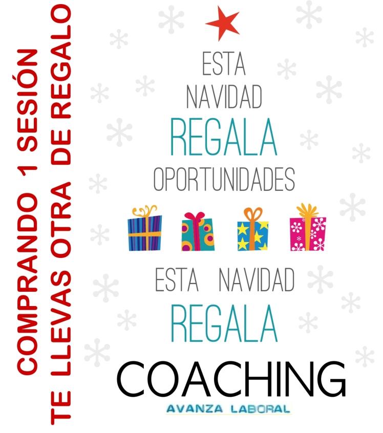 avanza laboral coaching