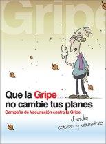 http://www.avanzalaboral.es/