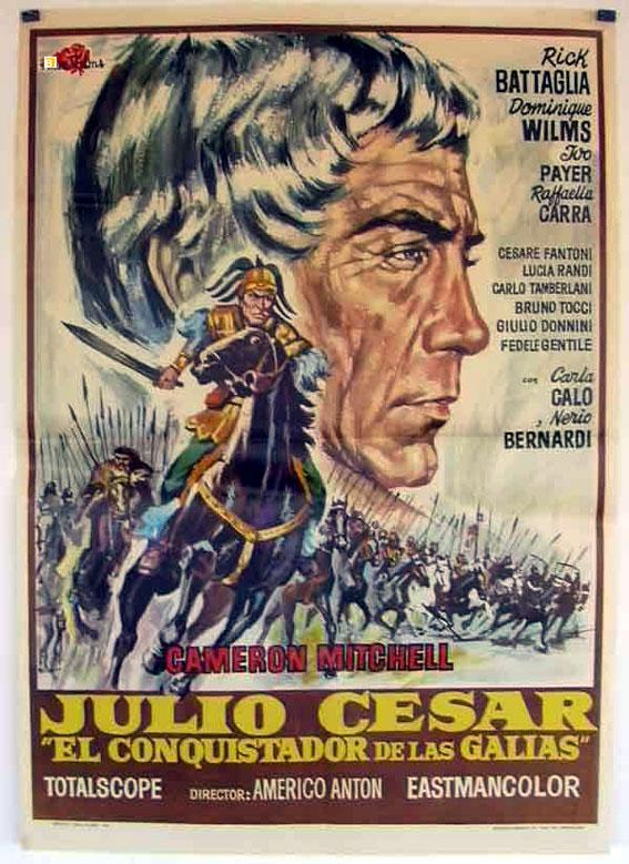 julio-cesar-el-conquistador-de-las-galias-img-33285