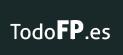 Avanza Laboral FP
