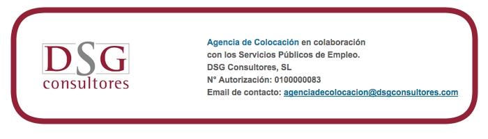 Enlaces para insertar el Currículum en Almacenes agrícolas de la provincia de Almería (1/3)