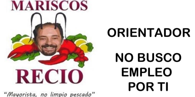 RECIO
