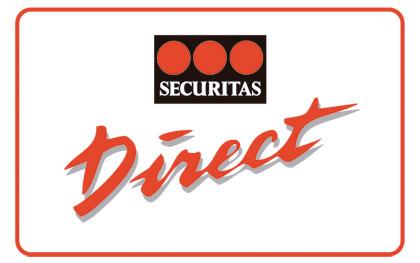 420_securitasdirect_logo